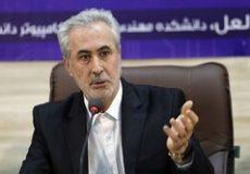 نگرانی از سطح روابط اقتصادی آذربایجان شرقی با ترکیه