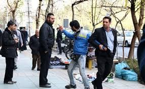 درصد بالای جرایم خشونت آمیز در آذربایجان شرقی از میانگین کشوری