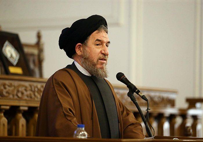 بیانیه پایانی همایش شیخ محمد خیابانی