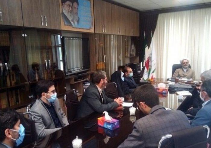محدودیتهای جدیدکانونهای فرهنگی تبلیغی آذربایجان شرقی در ۱۴۰۰