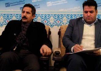 شهین بار، شهردار تبریز آمار نادرستی به مردم و نمایندگان آنان داده است/منتخبین مردم مستقل باشند