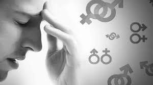 اختلال جنسی ۲۰ تا ۴۰ درصدزنان و مردان