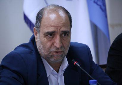 نشست  مدیران  کاریابی خارجی سراسرکشور در تبریز