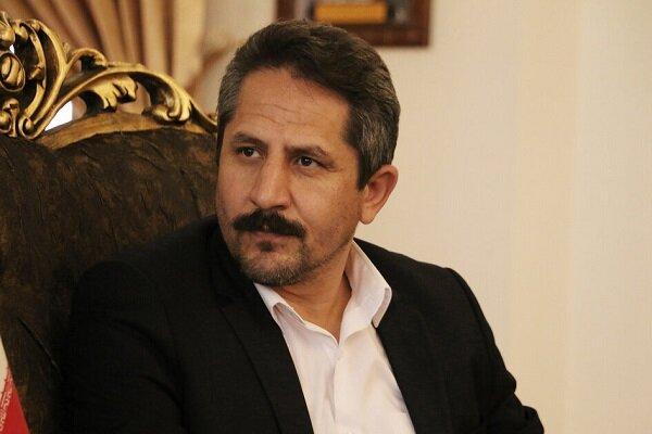 تشریح اقدامات شهرداری تبریز در برنامه تلویزیونی