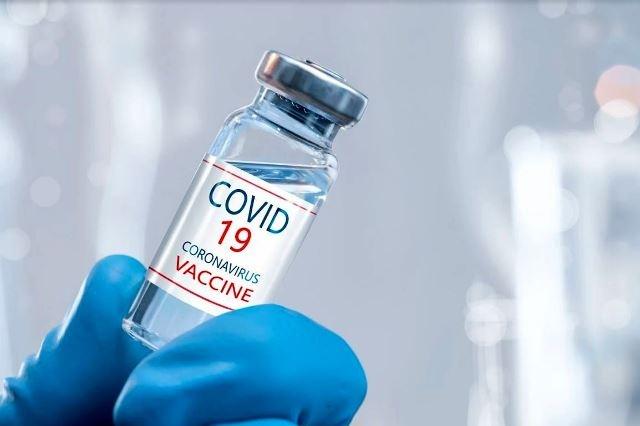 مهم ترین جزئیات درباره واکسیناسیون کرونا