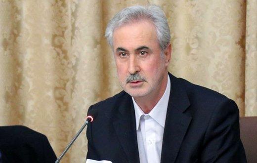وضعیت کرونایی رو به بهبود آذربایجانشرقی شکننده است