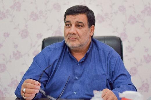 عدم اجازه به سودجویان در وادی رحمت تبریز