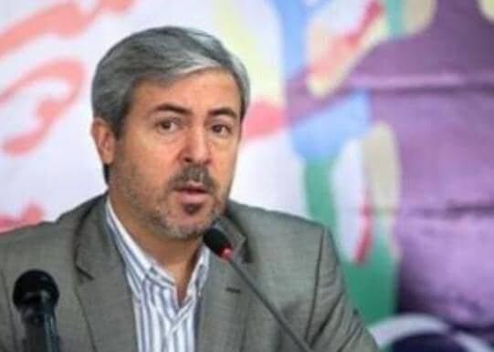 تشکیل کارگروه مشترک رسانه ای در آذربایجان شرقی
