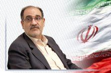عباس رنجبر شهردار تبریز شد